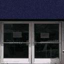 staddoors1 - 711_sfw.txd