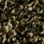 armyhelmet1 - ArmyHelmets.txd