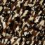 armyhelmet3 - ArmyHelmets.txd