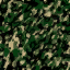 armyhelmet4 - ArmyHelmets.txd