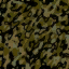 armyhelmet5 - ArmyHelmets.txd