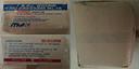 BandagePack1 - Bandages.txd