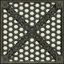 metalflooring4 - BaseSections.txd