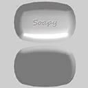 SoapBar1 - BathroomStuff1.txd