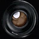 cscamera02 - Camera1.txd