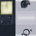cscamera03 - Camera1.txd