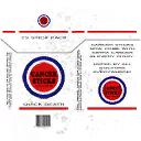 CigarettePack1 - CigarettePacks.txd