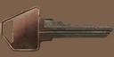 DoorKey1 - DoorKey1.txd