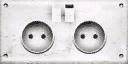 cj_socket - ElectricalOutlets.txd