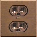 wallsocketkb - ElectricalOutlets.txd
