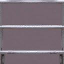 Railing3 - FerrisWheel.txd