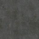 steel256128 - FerrisWheel.txd