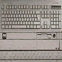 auto_tune2 - Keyboard1.txd