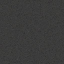 Carpet4-256x256 - LSAppartments1.txd