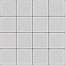 CeilingTiles3-128x128 - LSAppartments1.txd