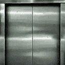 dts_elevator_door - LSAppartments1.txd