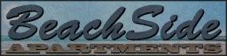 BeachSide-Sign - LSBeachSide.txd
