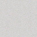 Carpet19-128x128 - LSBeachSide.txd