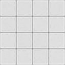 CeilingTiles4-128x128 - LSBeachSide.txd