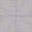 Tiles7-128x128 - LSBeachSide.txd