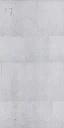 whiteconc01 - LSBeachSide.txd