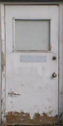 DoorEdited1 - MIHouse1.txd