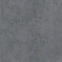 Est_corridor_ceiling - MIHouse1.txd