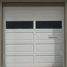 garagedoor5_law - MIHouse1.txd