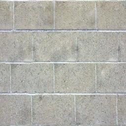 ws_sandstone2 - MIHouse1.txd