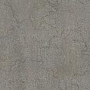 concretemanky1 - MRoadHelix1.txd