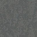 concreteoldpainted1 - MRoadHelix1.txd