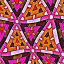 bandanacloth1 - MatClothes.txd