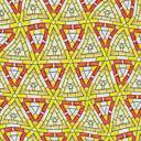 bandanacloth2 - MatClothes.txd