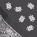 bandanacloth3 - MatClothes.txd