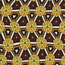 bandanacloth4 - MatClothes.txd