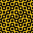 bandanacloth5 - MatClothes.txd
