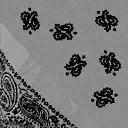 bandanadots1 - MatClothes.txd