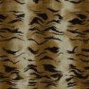 bandanafur - MatClothes.txd