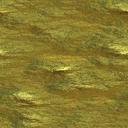 bandanagold - MatClothes.txd
