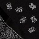bandblack - MatClothes.txd