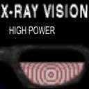 glassestype11map - MatGlasses.txd