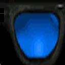 glassestype4map - MatGlasses.txd