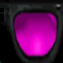 glassestype5map - MatGlasses.txd