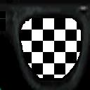glassestype9map - MatGlasses.txd