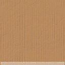 cardboard4-12 - MatRamps.txd