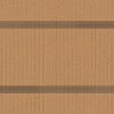 cardboard4-21 - MatRamps.txd
