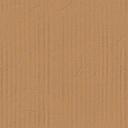 cardboard4 - MatRamps.txd