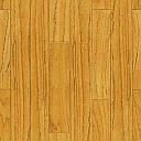 WoodPanel1 - MatTextures.txd
