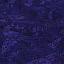 bluefoil - MatTextures.txd