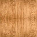 knot_wood128 - MatTextures.txd